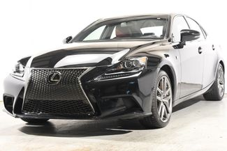 2016 Lexus IS 350 F-Sport F-Sport in Branford, CT 06405