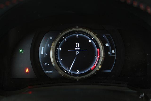 2016 Lexus IS 350 AWD F SPORT - NAV - BLIND SPOT - RADAR CRUISE! Mooresville , NC 10