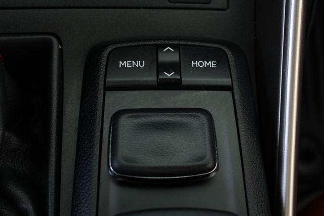 2016 Lexus IS 350 AWD F SPORT - NAV - BLIND SPOT - RADAR CRUISE! Mooresville , NC 46