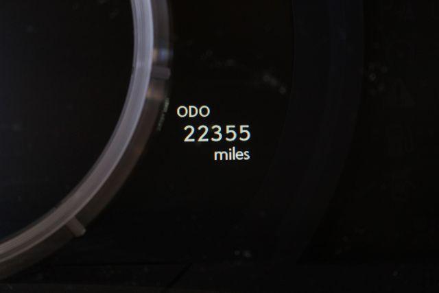 2016 Lexus IS 350 AWD F SPORT - NAV - BLIND SPOT - RADAR CRUISE! Mooresville , NC 37