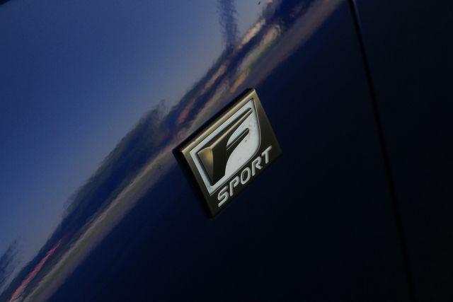2016 Lexus IS 350 AWD F SPORT - NAV - BLIND SPOT - RADAR CRUISE! Mooresville , NC 30