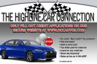 2016 Lexus IS 350 4dr Sdn AWD Waterbury, Connecticut 44