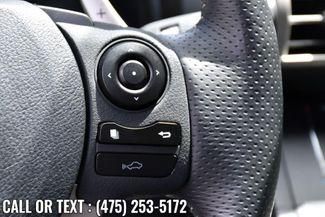 2016 Lexus IS 350 4dr Sdn AWD Waterbury, Connecticut 29