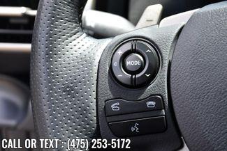 2016 Lexus IS 350 4dr Sdn AWD Waterbury, Connecticut 30