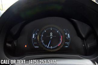 2016 Lexus IS 350 4dr Sdn AWD Waterbury, Connecticut 31