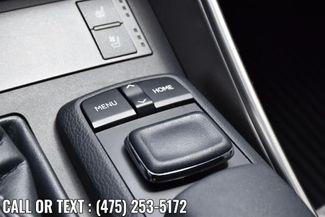 2016 Lexus IS 350 4dr Sdn AWD Waterbury, Connecticut 36