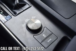 2016 Lexus IS 350 4dr Sdn AWD Waterbury, Connecticut 37