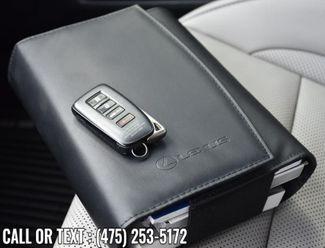 2016 Lexus IS 350 4dr Sdn AWD Waterbury, Connecticut 45