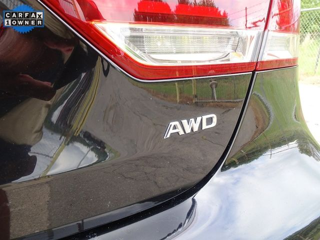 2016 Lexus LS 460 460 Madison, NC 12