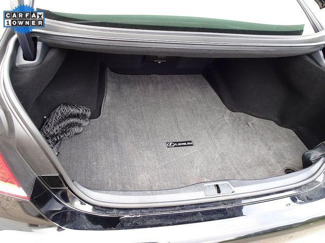 2016 Lexus LS 460 460 Madison, NC 13