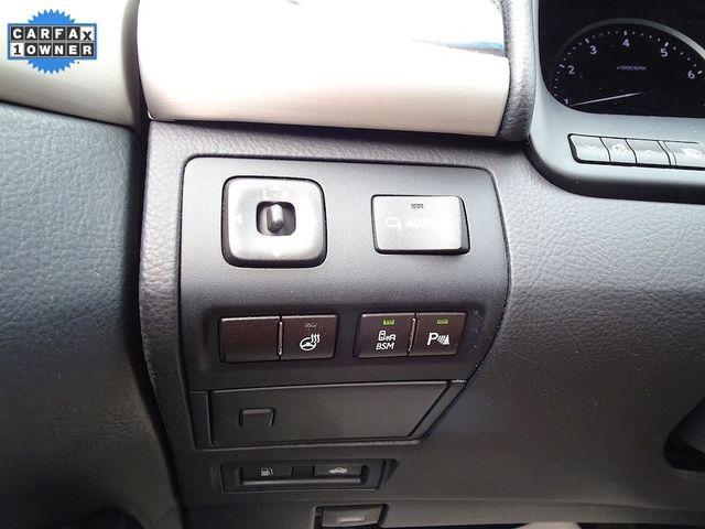 2016 Lexus LS 460 460 Madison, NC 19