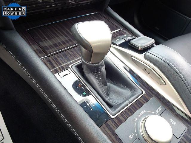2016 Lexus LS 460 460 Madison, NC 28