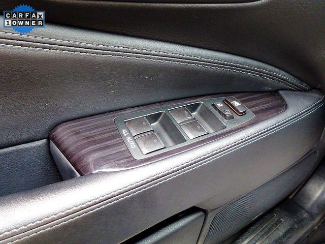 2016 Lexus LS 460 460 Madison, NC 31