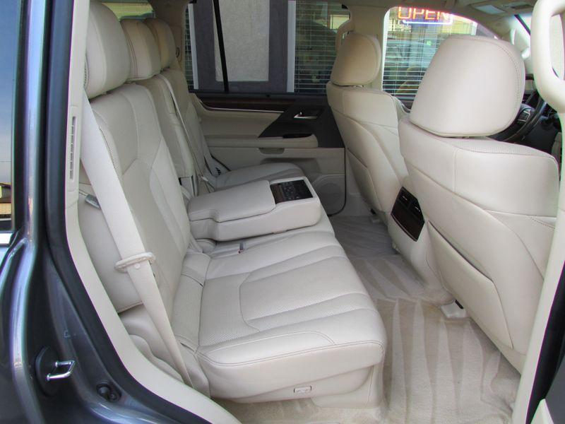 2016 Lexus LX 570   city Utah  Autos Inc  in , Utah