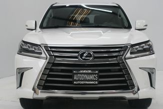 2016 Lexus LX 570 Houston, Texas