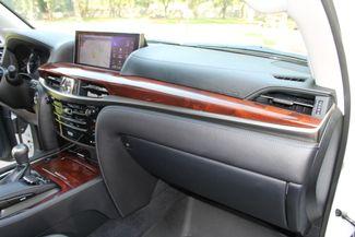 2016 Lexus LX 570  price - Used Cars Memphis - Hallum Motors citystatezip  in Marion, Arkansas