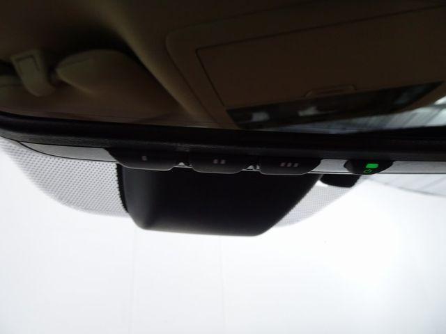 2016 Lexus LX 570 in McKinney, Texas 75070