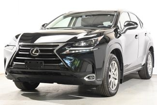 2016 Lexus NX 200t in Branford, CT 06405
