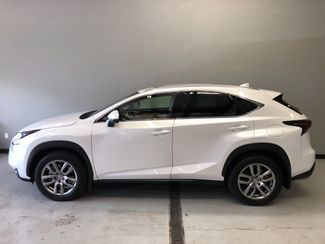2016 Lexus NX 200t AWD LUXURY W/PCS in Utah, 84041