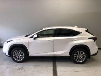 2016 Lexus NX 200t AWD LUXURY W/PCS in , Utah 84041
