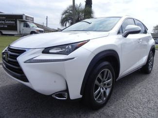 2016 Lexus NX 200t in Martinez, Georgia 30907