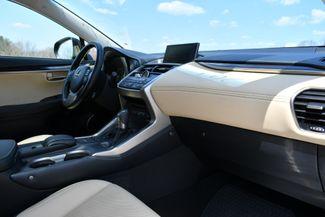 2016 Lexus NX 200t Naugatuck, Connecticut 11