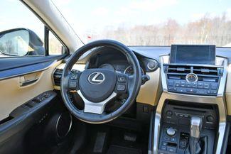 2016 Lexus NX 200t Naugatuck, Connecticut 14