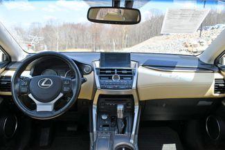 2016 Lexus NX 200t Naugatuck, Connecticut 15