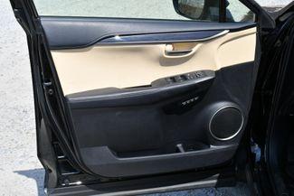 2016 Lexus NX 200t Naugatuck, Connecticut 17
