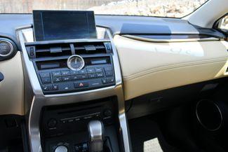 2016 Lexus NX 200t Naugatuck, Connecticut 19
