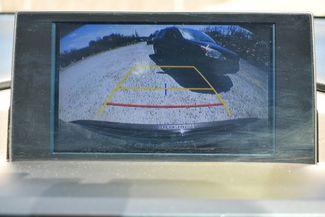 2016 Lexus NX 200t Naugatuck, Connecticut 21