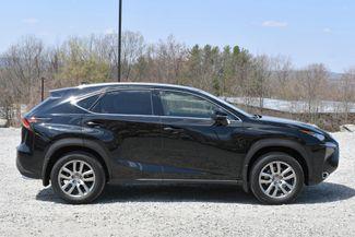 2016 Lexus NX 200t Naugatuck, Connecticut 7