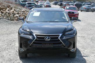 2016 Lexus NX 200t Naugatuck, Connecticut 9