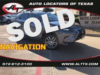 2016 Lexus NX 200t  | Plano, TX | Consign My Vehicle in  TX