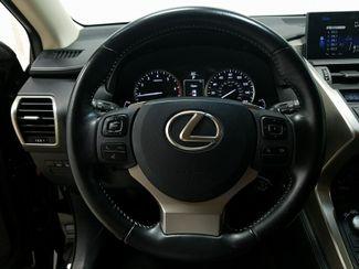 2016 Lexus NX 200t SUNROOF SEFFNER, Florida 12