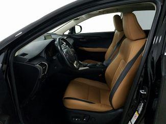 2016 Lexus NX 200t SUNROOF SEFFNER, Florida 9