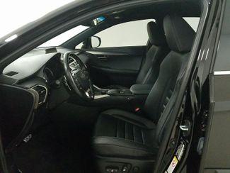 2016 Lexus NX 200t F Sport PKG SEFFNER, Florida 6