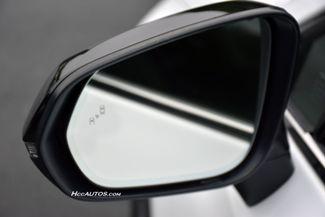 2016 Lexus NX 200t AWD 4dr Waterbury, Connecticut 17