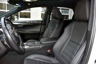 2016 Lexus NX 200t AWD 4dr Waterbury, Connecticut 20