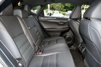 2016 Lexus NX 200t AWD 4dr Waterbury, Connecticut 22