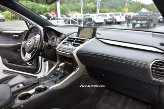2016 Lexus NX 200t AWD 4dr Waterbury, Connecticut 24