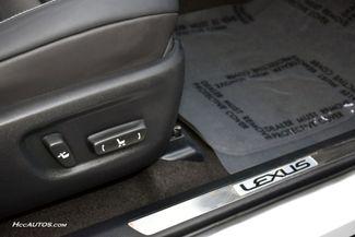 2016 Lexus NX 200t AWD 4dr Waterbury, Connecticut 25