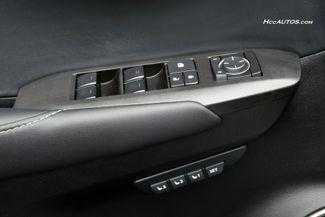 2016 Lexus NX 200t AWD 4dr Waterbury, Connecticut 30