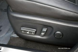 2016 Lexus NX 200t AWD 4dr Waterbury, Connecticut 31