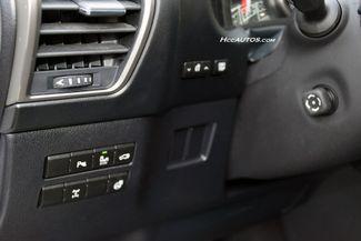 2016 Lexus NX 200t AWD 4dr Waterbury, Connecticut 32