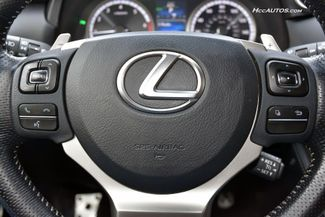 2016 Lexus NX 200t AWD 4dr Waterbury, Connecticut 33
