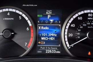 2016 Lexus NX 200t AWD 4dr Waterbury, Connecticut 34