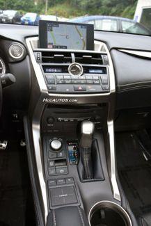 2016 Lexus NX 200t AWD 4dr Waterbury, Connecticut 35