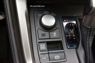 2016 Lexus NX 200t AWD 4dr Waterbury, Connecticut 43