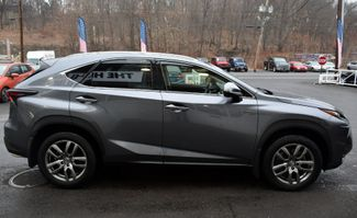 2016 Lexus NX 200t AWD 4dr Waterbury, Connecticut 7